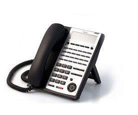 Digital Analog VoIP phone system